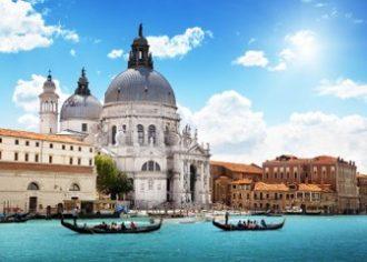 เมืองน่าเที่ยวในอิตาลี