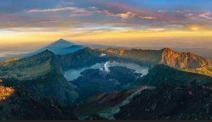 ภูเขายอดนิยม